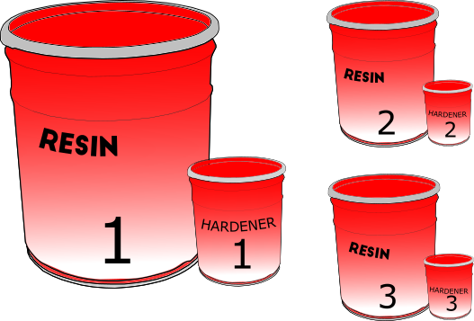 marking-paint-buckets