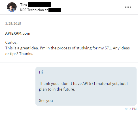 review-tim-edited